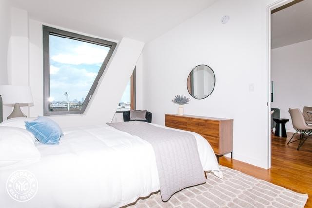 2 Bedrooms, Bushwick Rental in NYC for $3,775 - Photo 1