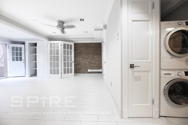 3 Bedrooms, East Village Rental in NYC for $6,703 - Photo 1
