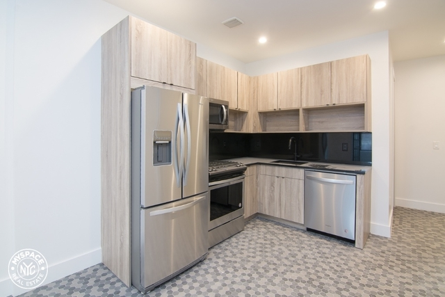 3 Bedrooms, Prospect Heights Rental in NYC for $4,699 - Photo 1