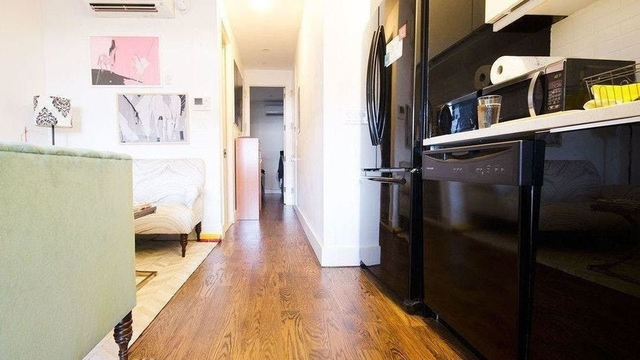 2 Bedrooms, Prospect Heights Rental in NYC for $2,639 - Photo 1