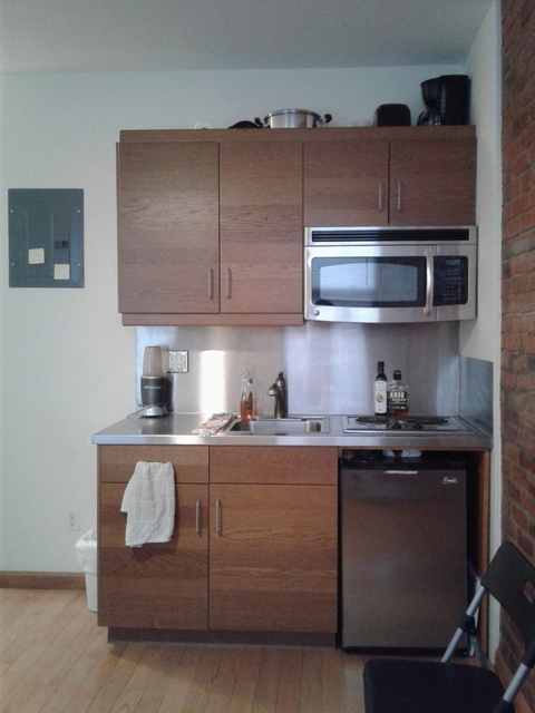 2 Bedrooms, Murray Hill Rental in NYC for $3,900 - Photo 1