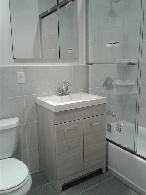 2 Bedrooms, Murray Hill Rental in NYC for $3,900 - Photo 2
