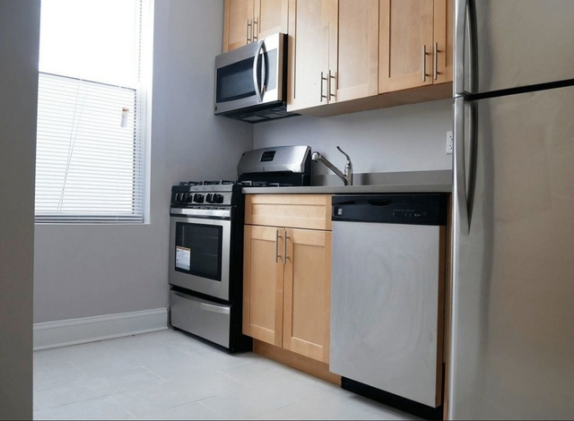 1 Bedroom, Washington Heights Rental in NYC for $1,995 - Photo 1