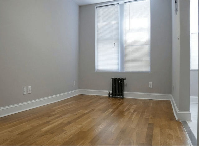 1 Bedroom, Washington Heights Rental in NYC for $1,995 - Photo 2