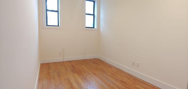 2 Bedrooms, Bushwick Rental in NYC for $2,295 - Photo 2