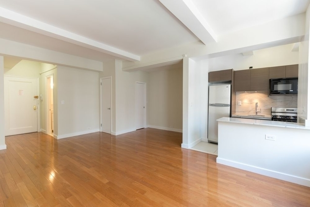 Studio, Yorkville Rental in NYC for $3,020 - Photo 1