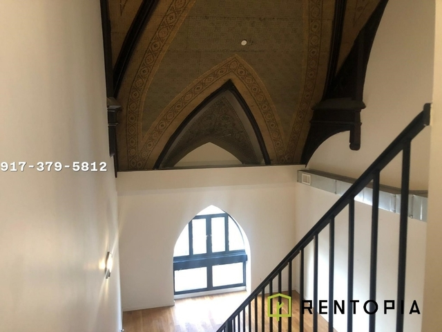 2 Bedrooms, Bushwick Rental in NYC for $4,032 - Photo 1