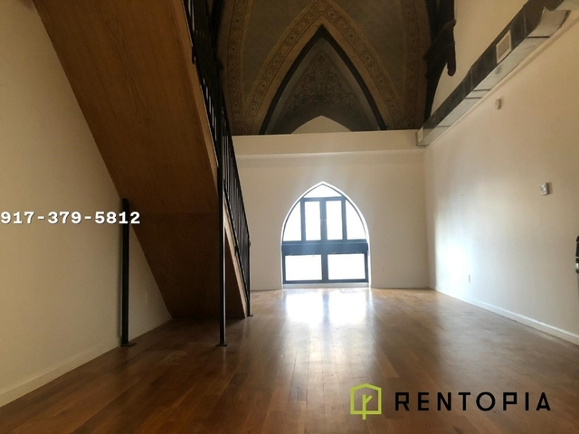 2 Bedrooms, Bushwick Rental in NYC for $4,032 - Photo 2