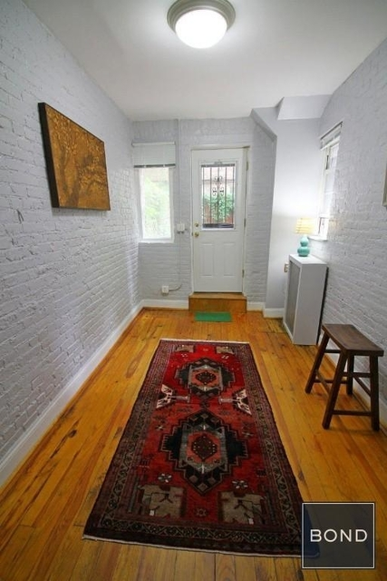 1 Bedroom, West Village Rental in NYC for $3,390 - Photo 2