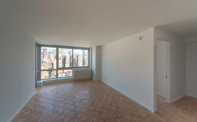 1 Bedroom, Hell's Kitchen Rental in NYC for $3,999 - Photo 1