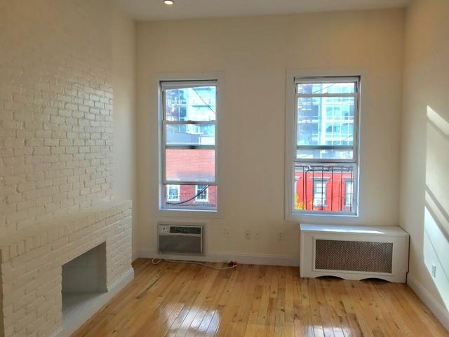 Studio, Gramercy Park Rental in NYC for $2,175 - Photo 1