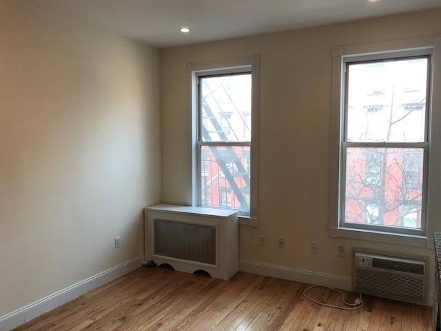 Studio, Gramercy Park Rental in NYC for $2,275 - Photo 1