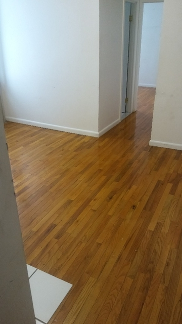 1 Bedroom, Central Harlem Rental in NYC for $1,625 - Photo 2