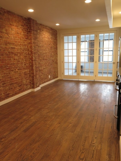 4 Bedrooms, Hamilton Heights Rental in NYC for $4,495 - Photo 1