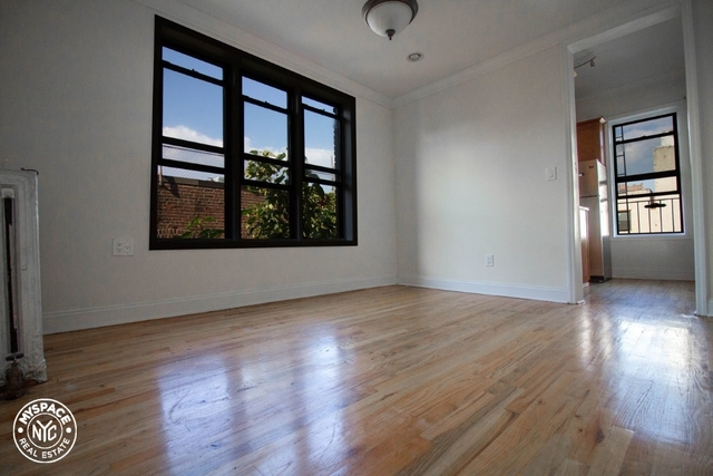 3 Bedrooms, Crown Heights Rental in NYC for $3,099 - Photo 1