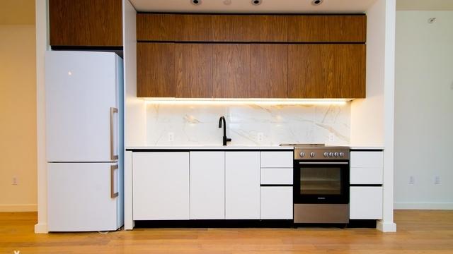 1 Bedroom, Flatbush Rental in NYC for $2,410 - Photo 2
