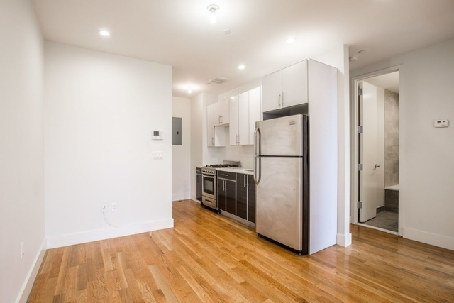 5 Bedrooms, Bedford-Stuyvesant Rental in NYC for $4,099 - Photo 1