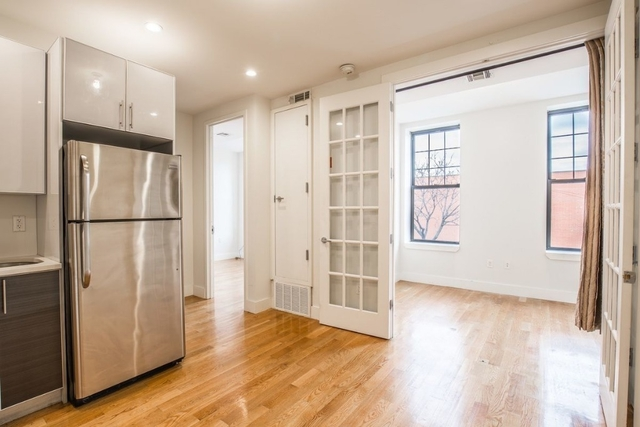 5 Bedrooms, Bedford-Stuyvesant Rental in NYC for $4,099 - Photo 2