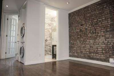 4 Bedrooms, East Village Rental in NYC for $6,259 - Photo 2