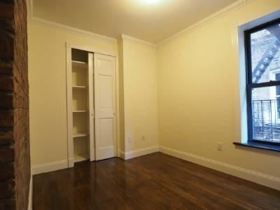3 Bedrooms, East Harlem Rental in NYC for $3,295 - Photo 2
