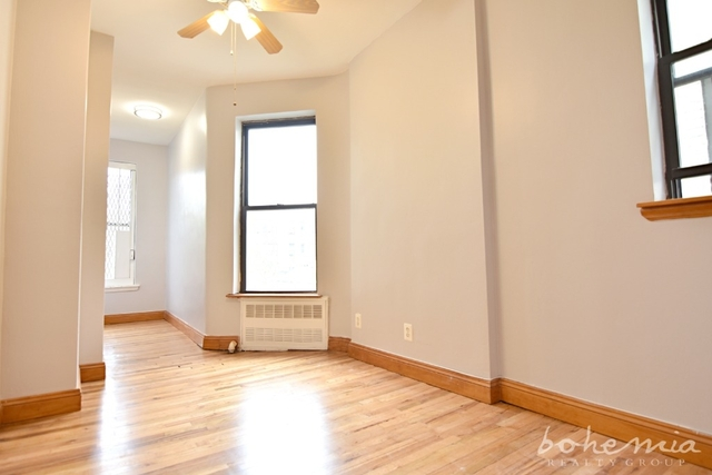 1 Bedroom, Central Harlem Rental in NYC for $2,125 - Photo 2