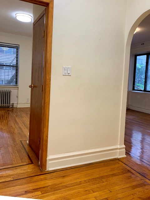 1 Bedroom, Sutton Place Rental in NYC for $2,525 - Photo 1