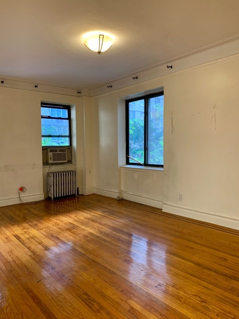 1 Bedroom, Sutton Place Rental in NYC for $2,525 - Photo 2
