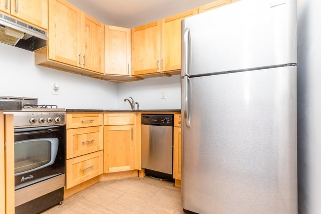 2 Bedrooms, Boerum Hill Rental in NYC for $3,699 - Photo 2