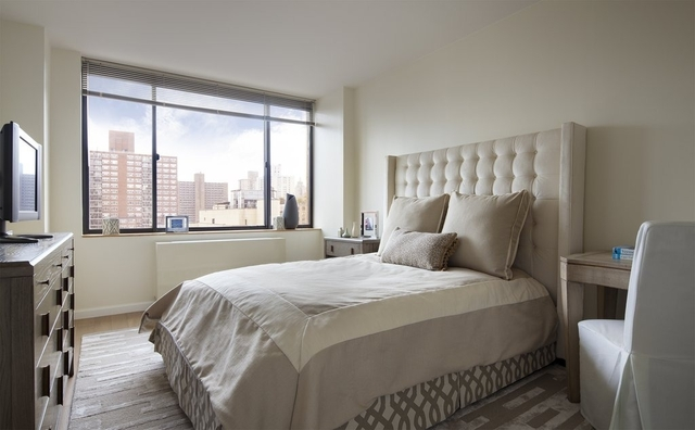 Studio, Upper West Side Rental in NYC for $3,975 - Photo 2