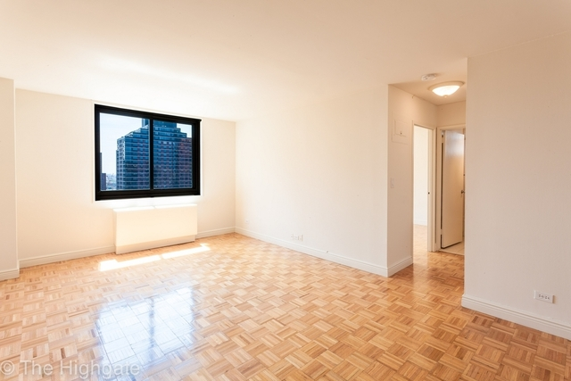 1 Bedroom, Upper East Side Rental in NYC for $2,138 - Photo 1