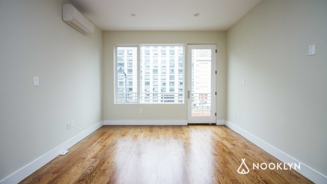 1 Bedroom, Downtown Brooklyn Rental in NYC for $3,095 - Photo 2