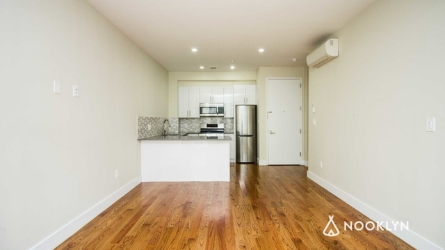 1 Bedroom, Downtown Brooklyn Rental in NYC for $3,095 - Photo 1