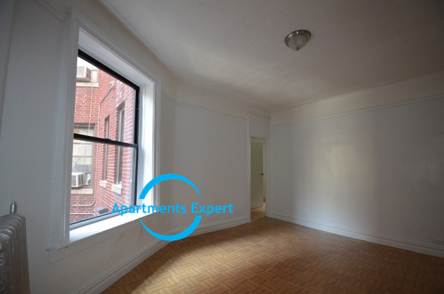 1 Bedroom, Fordham Manor Rental in NYC for $1,800 - Photo 2