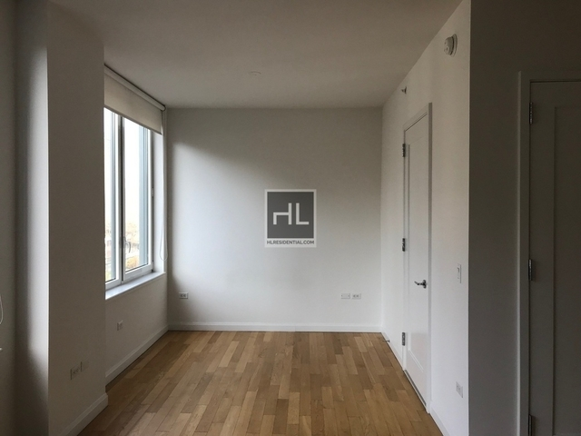 Studio, Manhattan Valley Rental in NYC for $3,855 - Photo 2