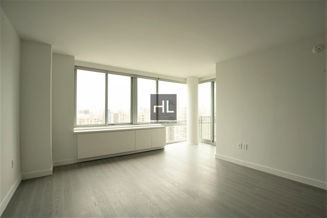 1 Bedroom, Lincoln Square Rental in NYC for $5,520 - Photo 1