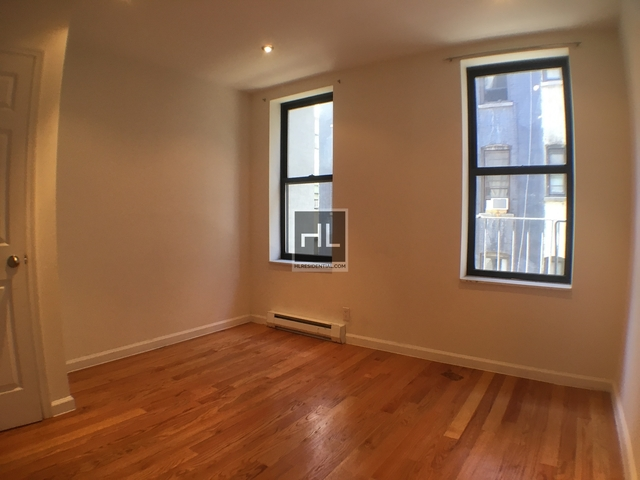 5 Bedrooms, Manhattan Valley Rental in NYC for $6,500 - Photo 1