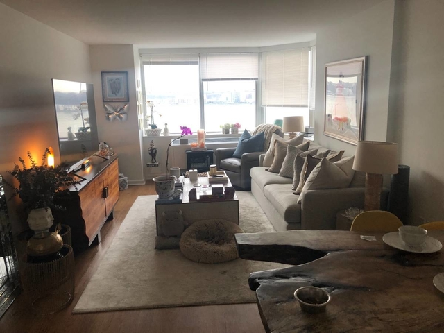 1 Bedroom, Lincoln Square Rental in NYC for $4,897 - Photo 1