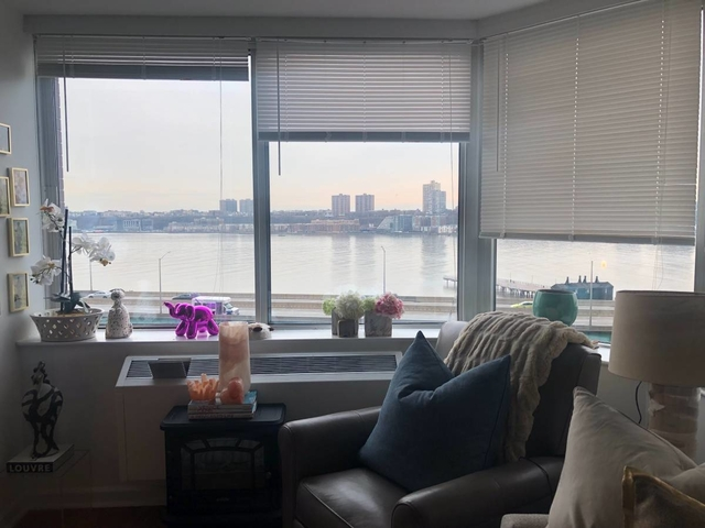 1 Bedroom, Lincoln Square Rental in NYC for $4,897 - Photo 2