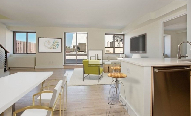 1 Bedroom, West Village Rental in NYC for $4,795 - Photo 1