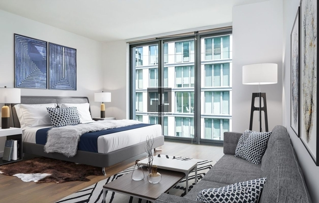 1 Bedroom, Flatiron District Rental in NYC for $4,175 - Photo 1