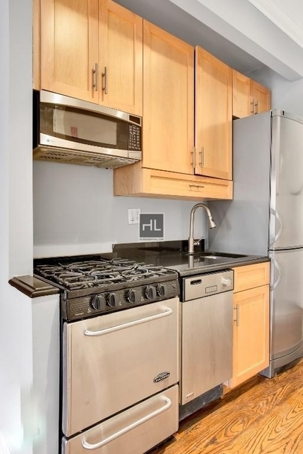 2 Bedrooms, East Village Rental in NYC for $4,675 - Photo 2