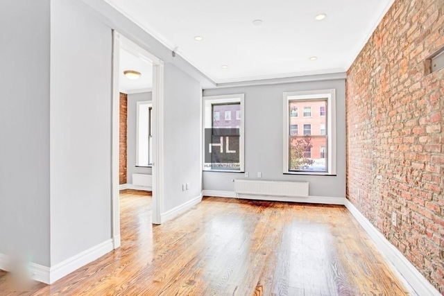 2 Bedrooms, East Village Rental in NYC for $4,675 - Photo 1