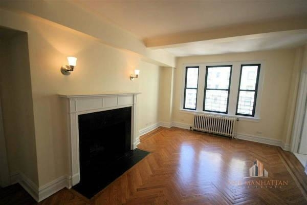 1 Bedroom, Carnegie Hill Rental in NYC for $4,000 - Photo 1