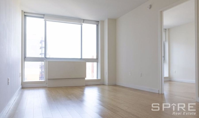 1 Bedroom, Alphabet City Rental in NYC for $3,950 - Photo 1