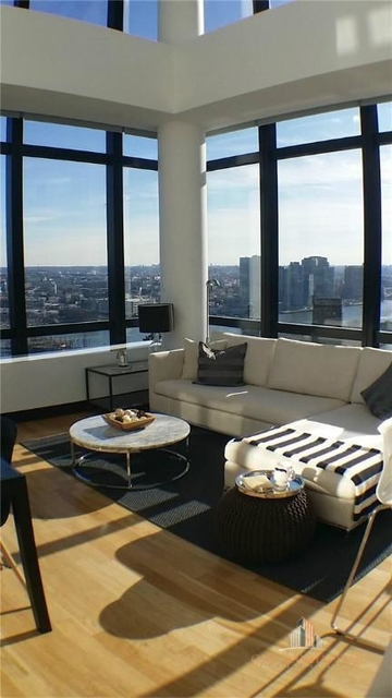 2 Bedrooms, Upper East Side Rental in NYC for $9,000 - Photo 1