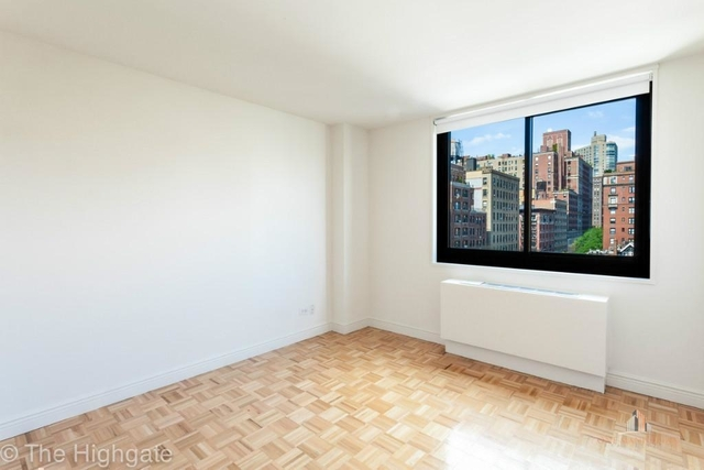 2 Bedrooms, Upper East Side Rental in NYC for $4,000 - Photo 2