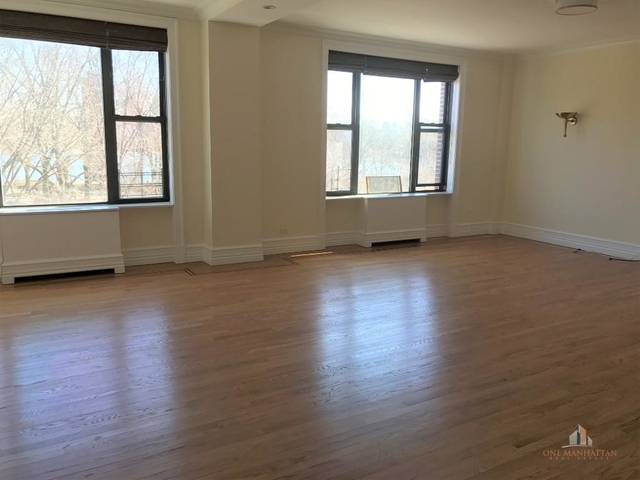 4 Bedrooms, Upper West Side Rental in NYC for $16,000 - Photo 1