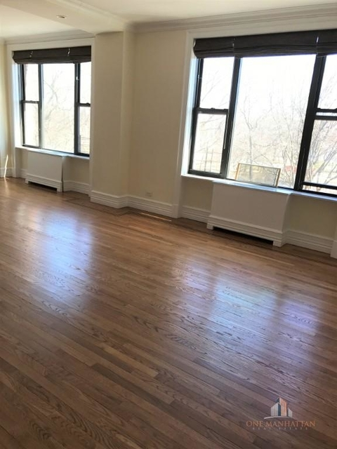 4 Bedrooms, Upper West Side Rental in NYC for $16,000 - Photo 2