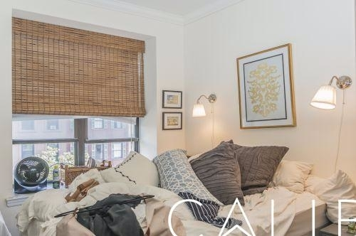 1 Bedroom, West Village Rental in NYC for $3,162 - Photo 2