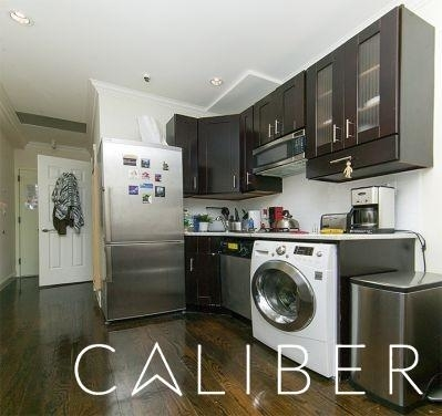 1 Bedroom, West Village Rental in NYC for $2,979 - Photo 1